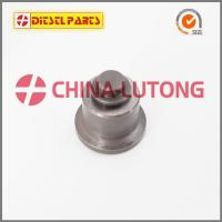 China Delivery valve 1 418 522 055 OVE173 for MERCEDES BENZ OM636 wholesale