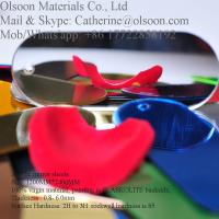 China Mirror - Acrylic Sheets - Glass & Plastic Sheets wholesale