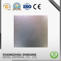 China GL Steel plate 55%Al,43.5%Zn,1.5%Si  For Roofing Patio Duct Work wholesale