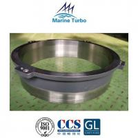 China T- ABB Turbocharger / T- A170-L Marine Turbocharger Cover Ring For Low-Speed Two-Stroke Turbo Repair Parts wholesale