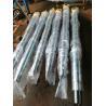 China Construction equipment parts, Hyundai R330-9 ARM  hydraulic cylinder ROD wholesale