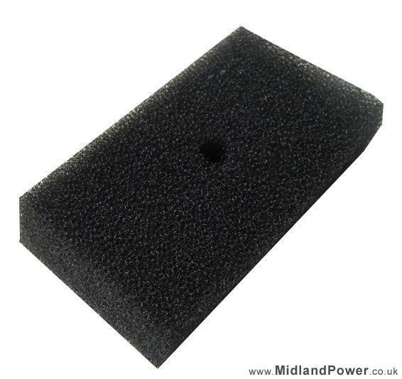 Quality Air Filter Sponge, Pu Mesh Foam, Filter Foam, Reticulated Foam for sale