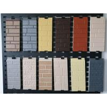 China Home Renovation Waterproof Metal Carving Board Environmental Protection wholesale