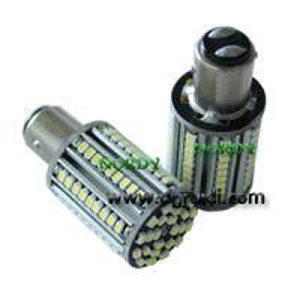 China AUDI canbus  96pcs 3020SMD  Error Free LED Bulbs highest bright 1156/1157 wholesale