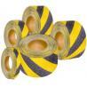 China Floor Stair Anti Slip Tape , Anti Skid Safety Tape Roll Non Slip Sticker Strip wholesale