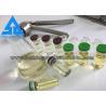 China Drostanolone Propionate Short Acting Muscle Gaining Steroids CAS 521-12-0 wholesale