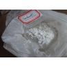 China Oral Sex Hormone Vardenafil Male Enhancement Steroids White Powder 224785-91-5 wholesale