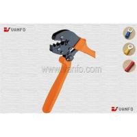 China Crimping Tool for Insulater Terminals wholesale
