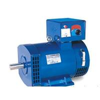 China ST/STC Series AC Synchronous Electric Generator wholesale