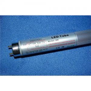 China LED Light Bulb/T8 SMD led tube/led tube manufacturer wholesale