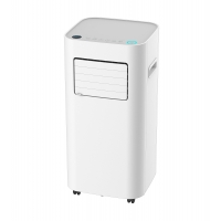 China 8000BTU/H 950W Portable Refrigerated Air Unit For Home wholesale