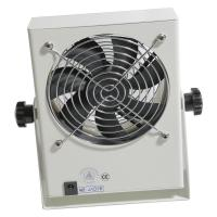 China 50W/250W Staic Eliminating Ionizing Air Blower For Offset Printing Press wholesale