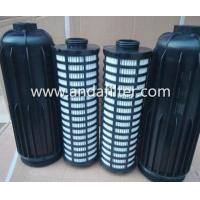 China High Quality Fuel filter For IVECO 2996416 500054654 wholesale