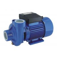 China Single Stage Heavy Flow Function Electric Pumps 2DKM -16 1.5HP Three Phase 440v 60hz wholesale