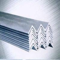 China Steel Angle wholesale
