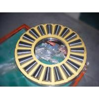 China Thrust Tapered Roller Bearing 99456 M wholesale