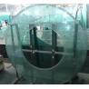 China Furniture Glass wholesale