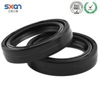 China TC NBR Oil Seal Rubber Oil Seal, Gearbox Oil Seal Crankshaft Oil Seal Made in China wholesale