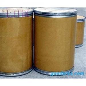 China Xanthan gum food grade on sale