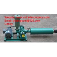 China Roots Blower Pump on sale