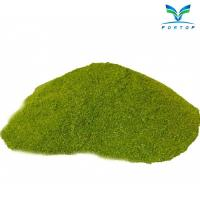 China Sweet Neem Leaves Powder wholesale