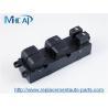 China Main Auto Power Window Switch Electric / Power Window Master Switch wholesale
