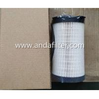China High Quality Fuel Filter For Fleetguard FF266 wholesale