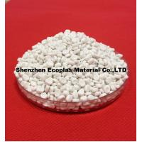 China Plastic Filler Masterbatch wholesale