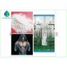China Anti Estrogen Steroids Bodybuilding Testosterone Propionate Injection / Oral wholesale