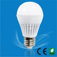 China 3watt SMD5730x5 Led Lighting Bulb 340 Lm for office / meeting room wholesale