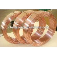 China submerged arc welding wire(SAW) wholesale
