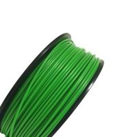 Buy cheap Low Shrinkage PA Nylon 3D Filament Color Customized For FDM 3D Printer from wholesalers