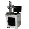 China Glorystar Fiber Optical Series Laser Marking Machine (FOL-10) wholesale