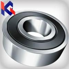 China Super Precision HCH 6204 Deep Groove Ball Bearing wholesale
