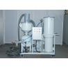 China 4kw 2 - 3m³ / Min Vacuum Blasting Equipment With 10m Blasting Hose wholesale