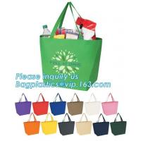 China computer bags, briefcases, folders manager backpacks, trolley bags, travel bag, CD bag, wallet, business cards, bags, ke wholesale