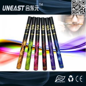 China E shisha hookah pen 500/800/1000 puffs  disposable e cigarette wholesale over 300 flavours wholesale