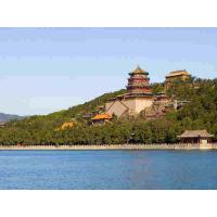 Beijing Three Days Tour