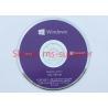 Buy cheap Microsoft Win 10 Pro OEM 64 Bit Korean 1 Pack DSP DVD Original Sealed Version170 from wholesalers