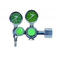 China hot sale quality CE hospital first aid With Flow Meter Medical Oxygen Regulator wholesale