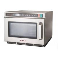 China WMT-420T Stainless Steel Microwave / 17L Commercial Kitchen Equipments wholesale