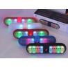 China Pill Bluetooth speaker wholesale