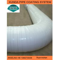 China Corrosion Protection Tape Pipe Wrap Materials Anti Rust Coating Tapes with Polyethylene on sale