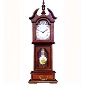 China Mantel Clock/Table Clock on sale