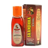China Saandhha Oil Black Ant King Pills Men Enlargement Massage Oil Delay Spray wholesale