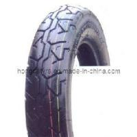 China Scooter Tyre 350-10 wholesale