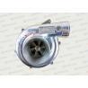 China 114400-3320 Turbo for Isuzu HITACHI Earth Moving with 6BG1T Engine wholesale