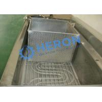 304 stainless steel electric frying pan, frying furnace, electric frying stove Manufactures