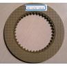 China loader parts,friction plate wholesale