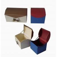 China 2012 Wedding Favor box for Gift wholesale